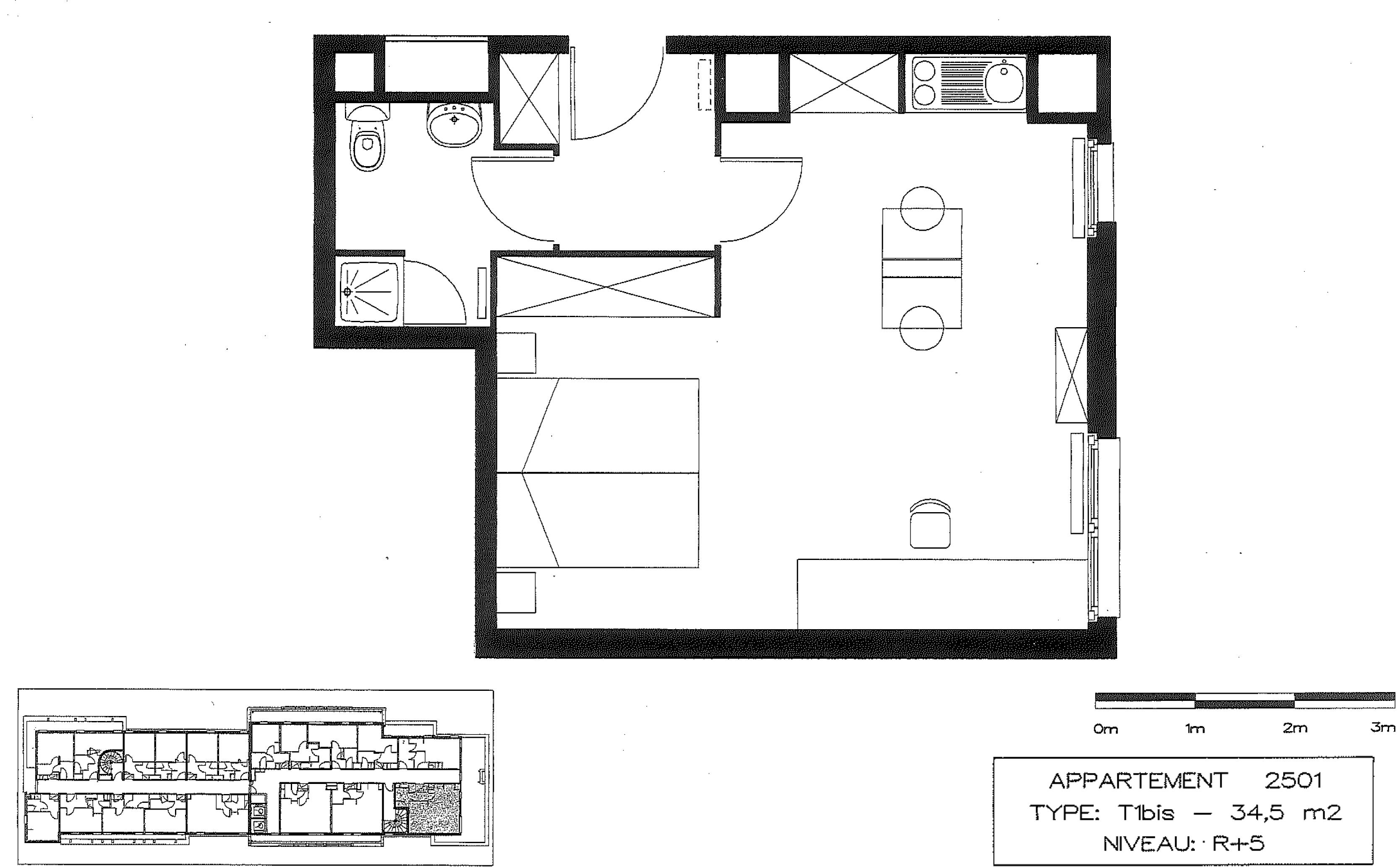 Studefi Location D Appartement Pour Etudiant